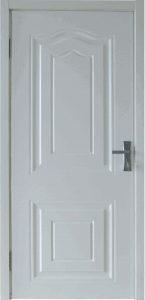 PVC_Interior_Door