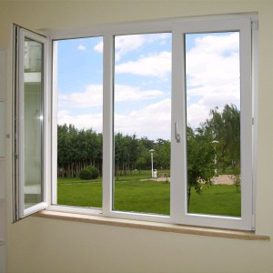 pvc-windows-upvc-windows-zh-ew-005-