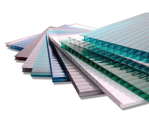 polikarbonat ploče