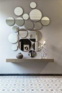 Ogledala i okviri – Staklo